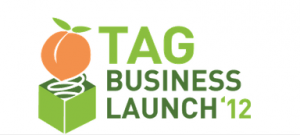 TAG Business Launch 2012