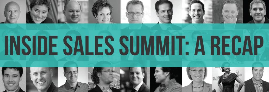 Sales Summit Header -01