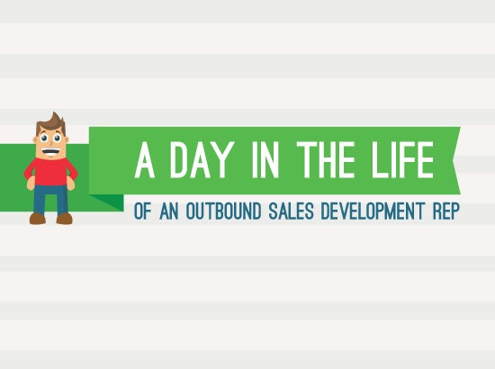 The A Sale A Day Business System includes over 35 hours of video lessons, transcripts, audio recordings, scripts, templates, calculators, and virtually every .