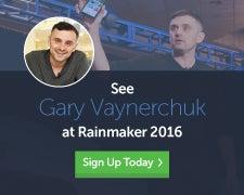 GaryVBlogSidebar