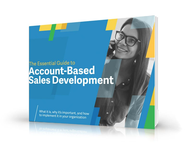 Account-Based-Sales-Development