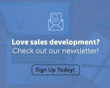 NewsletterSidebarCTA