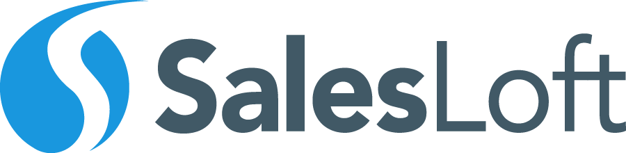 SalesLoft provides everything anyone on your sales team needs to do their job faster and more effectively. From emails and calls to integrations and high-level analytics, you have everything you need whenever and wherever you need it.