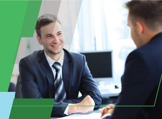 9 Sales Development Interview Questions to Know - SalesLoft