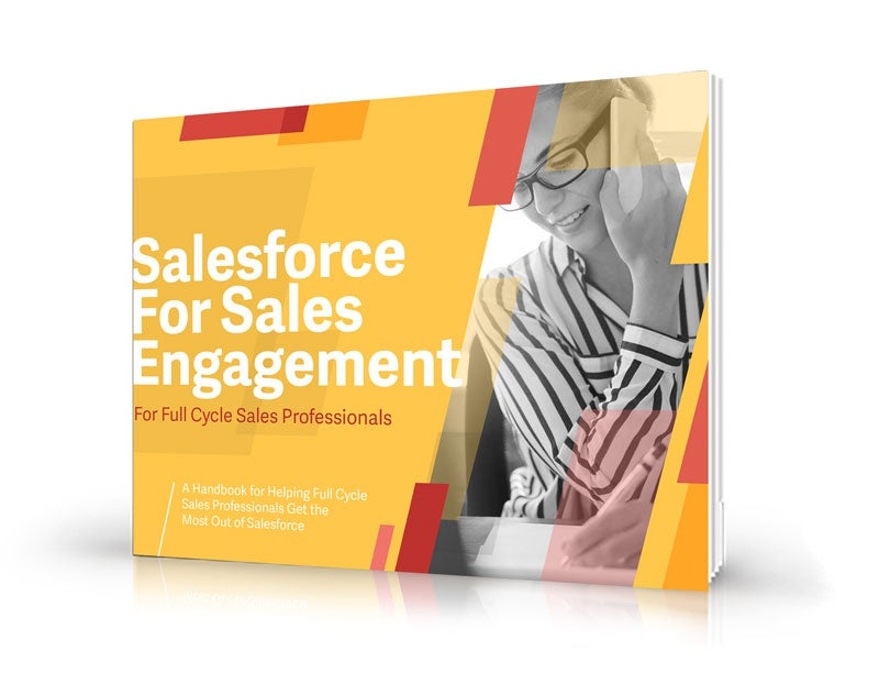 full-cycle-salesforce