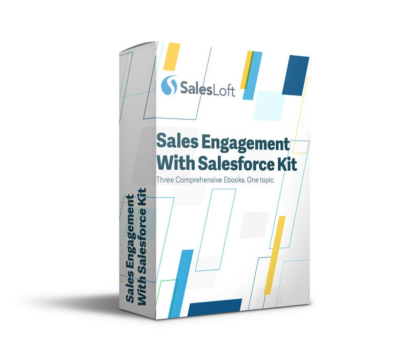 salesforce-kit
