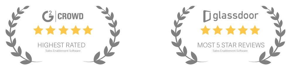 website_awards2