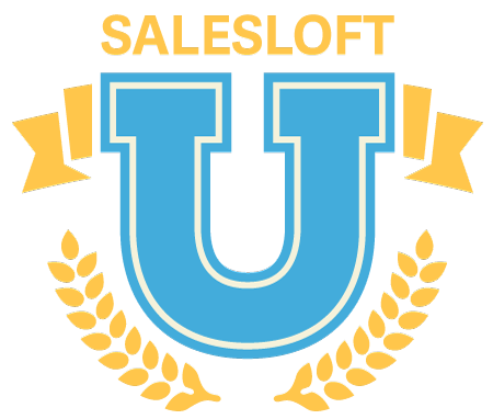 SalesLoft-University