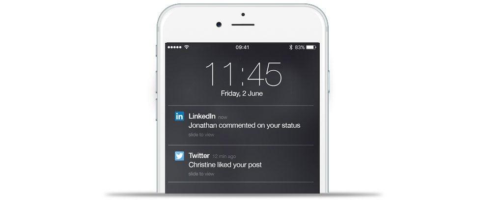 social-posts