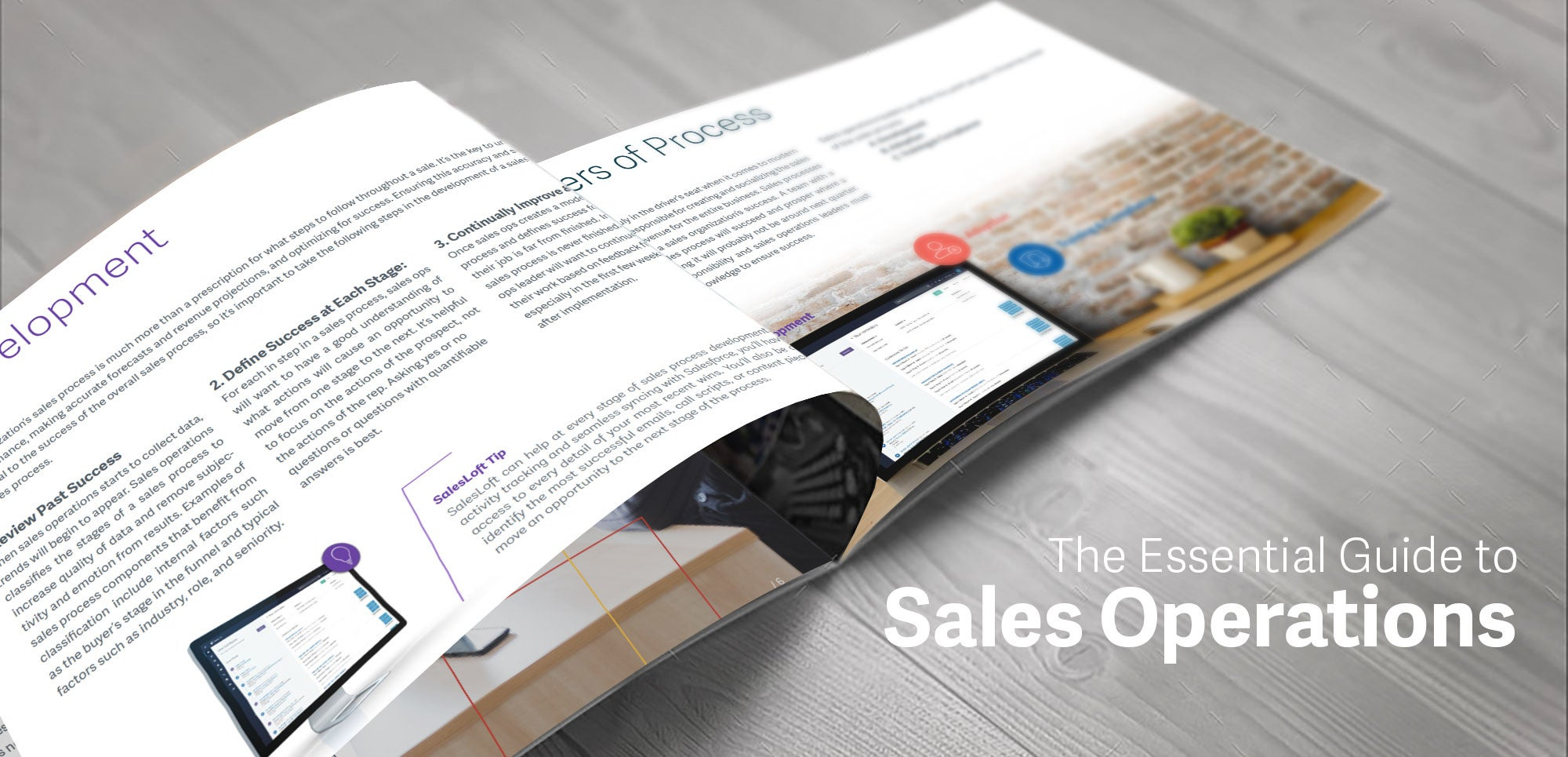 sales-ops-ebook-2