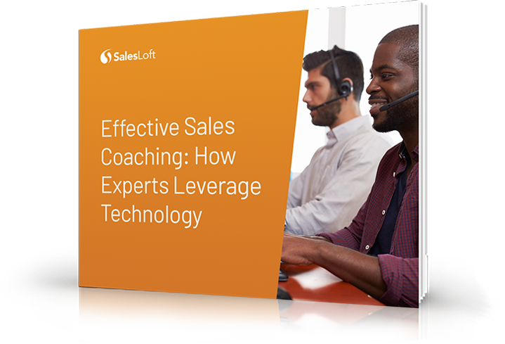 sales-coaching