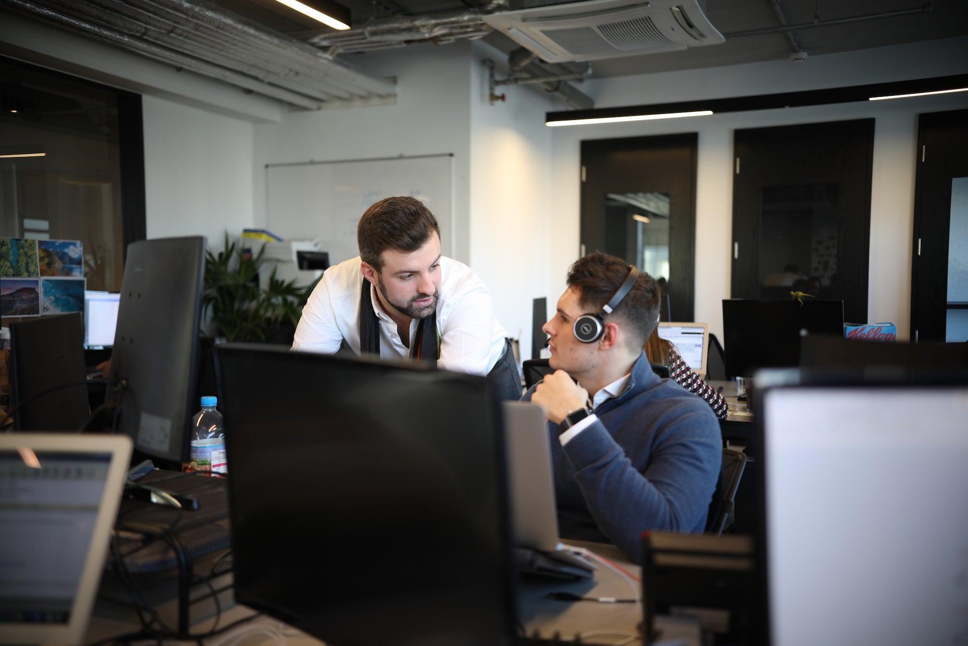 SalesLoft Cognism Coaching