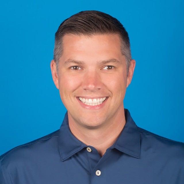 Kyle Porter CEO Salesloft