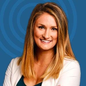 Katharine Noonan Headshot Case Study