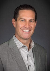 Kyle Healy Headshot Case Study