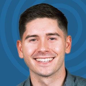 Sean Magee Headshot Case Study