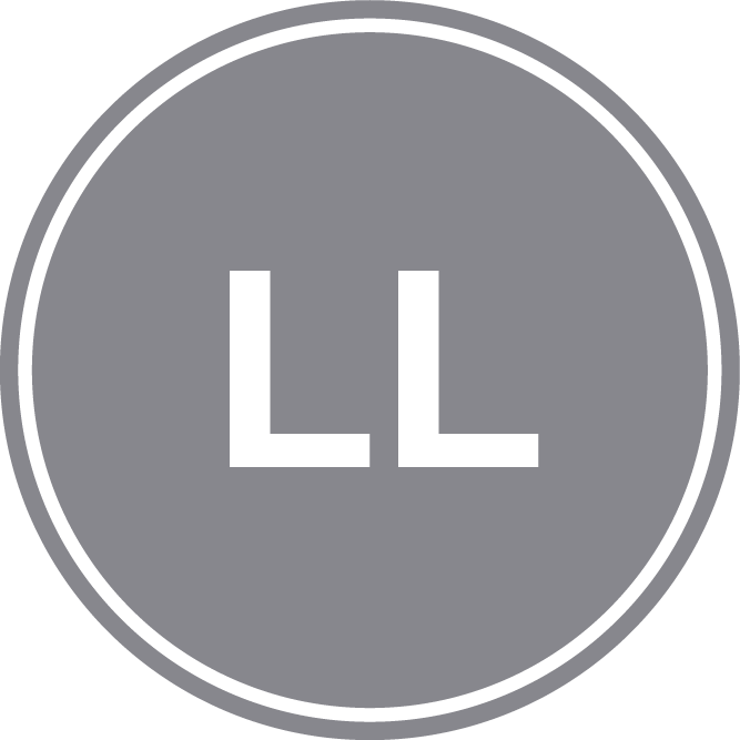 Larry L