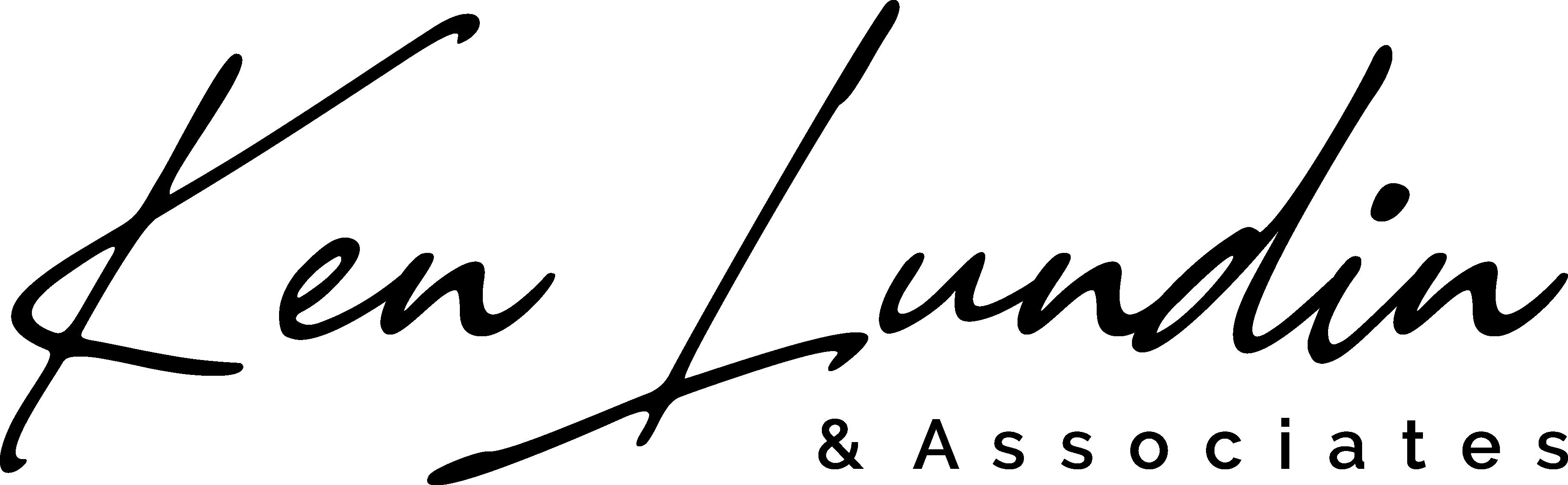 Ken-Lundin-Associates-New-H-R-Black