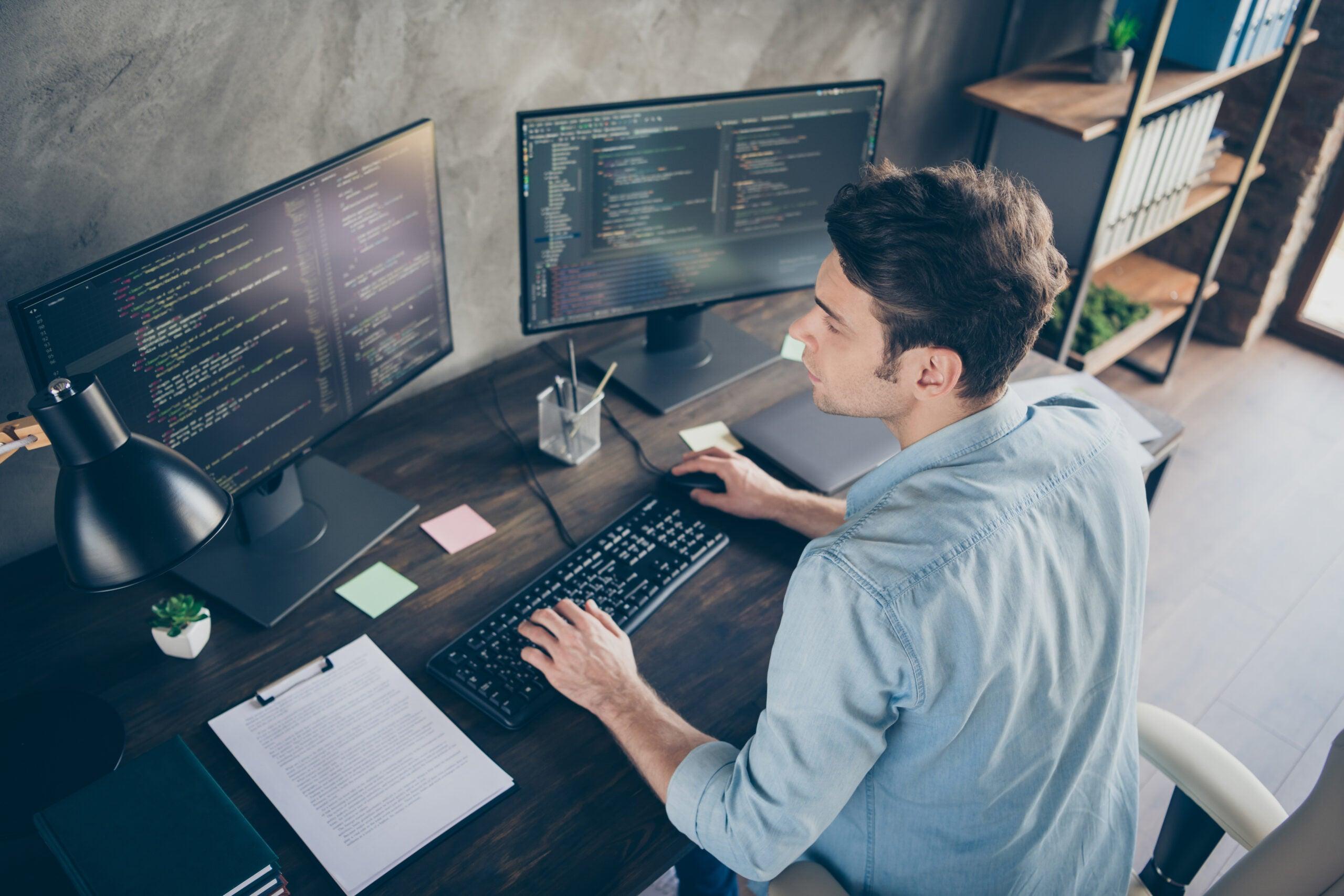 Salesloft Security and Compliancec