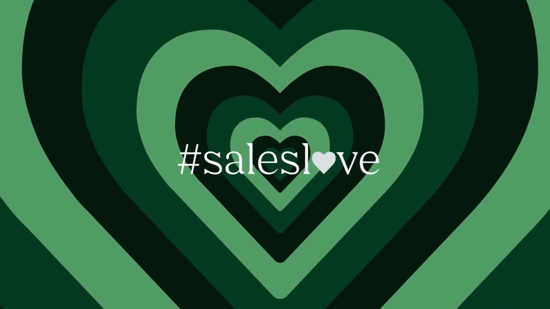 Salesloft Partner Video